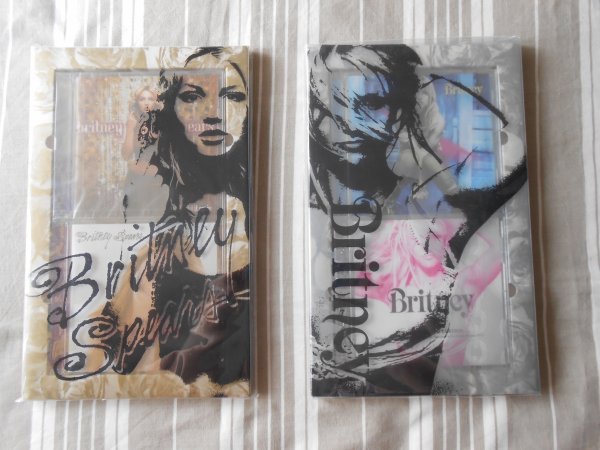 ALBUMS 3