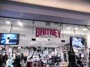 Photo de Britney1989