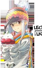 bienvenue sur I-manga, Retrouve tous tes préféré ici !