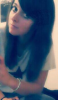 Amoureuse *.*