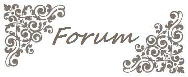Le Forum du Pays de la lecture
