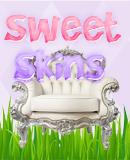 Photo de Version19-SweetSkins