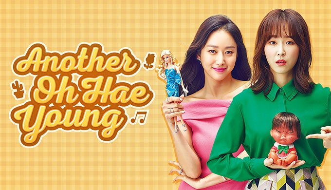 Oh Hae Young Again ,