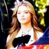 ♥  Qui est Alison ? ♥