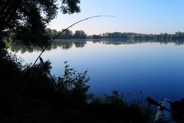 Séjours de pêche en Midi-Pyrénées