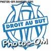 Photos-OM
