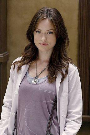 Pour moi, Dr House est la meilleure série médicale !