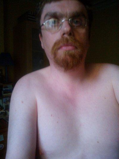 J'aime dormir nu et vous !