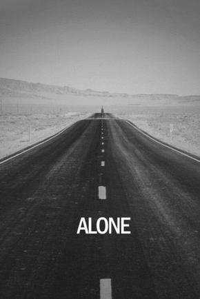 Sa solitude