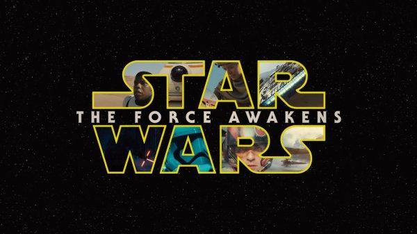 Star Wars 7 : Un énorme spoiler a fuiter sur le net