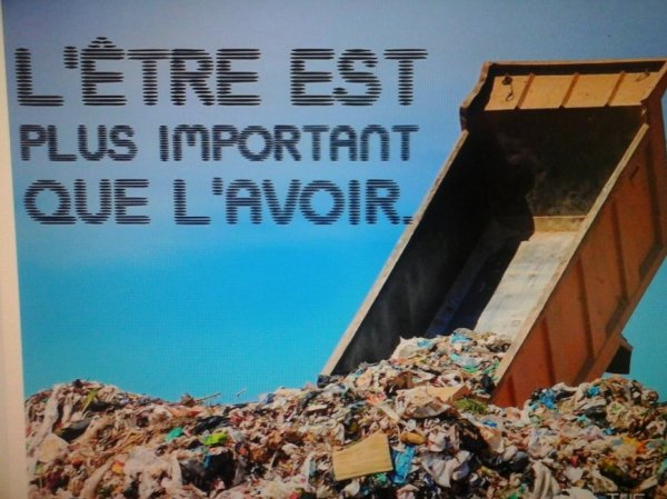 welcome to my world,i hope you like it... Etre différent ....  Etre et avoir