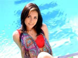 Délicieuse nipponne : Maria Ozawa