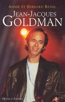 Goldman : l'Homme en Or