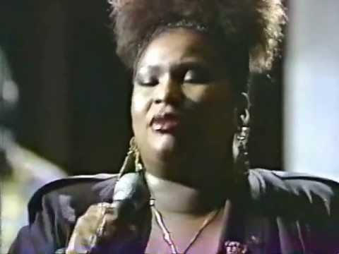 Merveilleuse chanteuse disparue trop tôt !