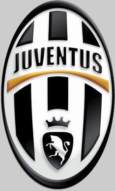 Juventus de Turin futur vainqueur de la Ligue des Champions