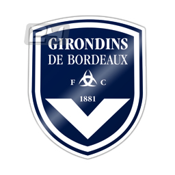 Fan des Girondins de Bordeaux