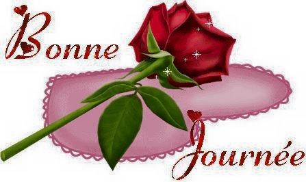 CHATEL KEUTCHA : Je t'aime pour la vie ♥ mon amour