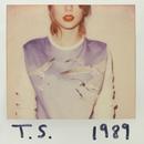 Photo de 1989Album