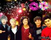 one direction!!! <3<3<3<3