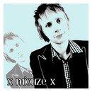Photo de x-miouze-x