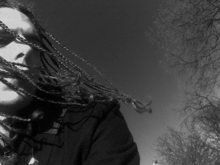 Blog de gothic-poetry