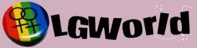 Super-series-lesb    Super-series-gay    a son forum