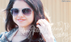 Selena-Gomez-Fanx3