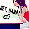 Manga : NANA