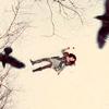 Film : Blanche neige et le chasseur