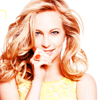 Actrice : Candice Accola