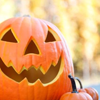 fête : halloween