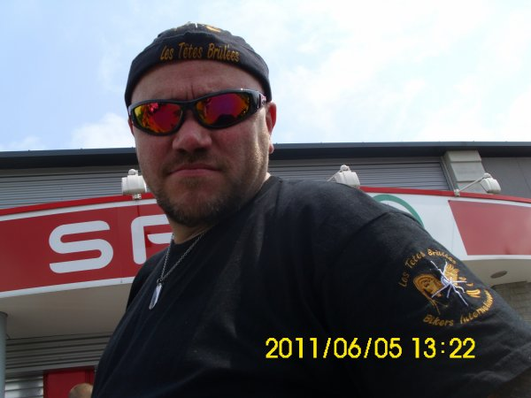 dimanche 05 juin 2011 13:22
