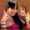 CHTAH-YA-ZiNE