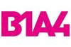 B1A4 !!...♥