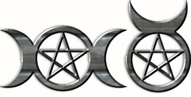 Credo Wiccan