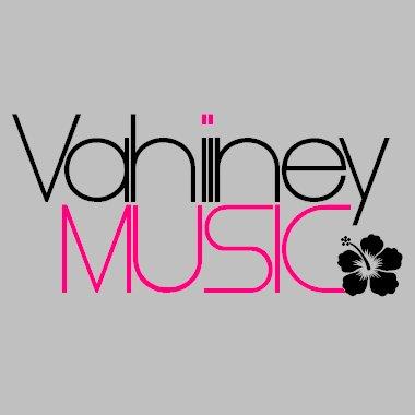 Vahiiney-Music Dj Tiiny-[T]