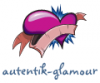 autentik-glamour
