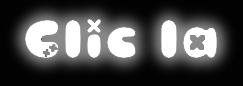 Projet PUB 2. Blog de totobdc. Un blog sur les Kidtonik et sur les Be Wiz'u ! Allez le voir ça vaux le coup !!!!