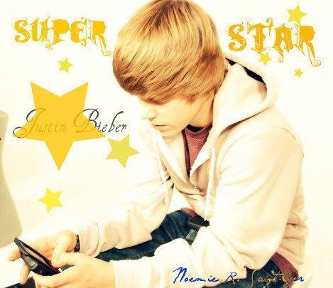 Bieber-Justin-x33 dit: Petition: