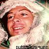 DubbyMusique2