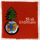 Photo de noel-ensemble-cd