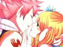 Photo de Schoolfic-FairyTail-Nalu