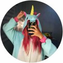 Photo de inesunicorn