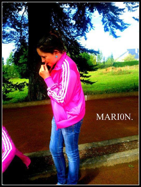 - Ma Petite Soeur D'amoure ! ♥*