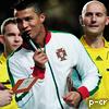 portugesh-cr