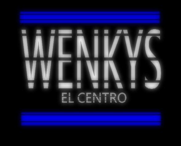 Wenky's
