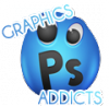 Graphics-Addicts