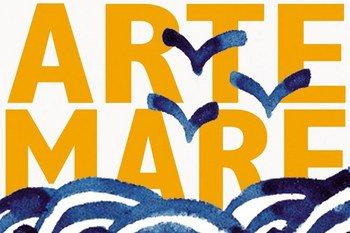 Festival Arte Mare