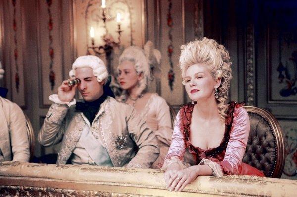 34 - Marie Antoinette