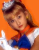 Photo de sailorvenus86